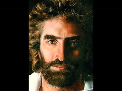 imagenes de jesus akiane kramarik charla de radio mar 237 a sobre la virgen de guadalupe youtube