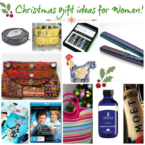 gift ideas women 11 christmas gift ideas for women who have everything