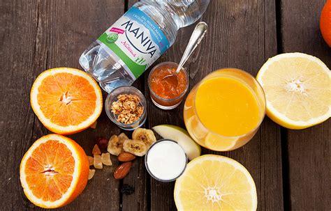 alimentazione alcalina alimentazione alcalina i benefici e come pu 242 favorire il