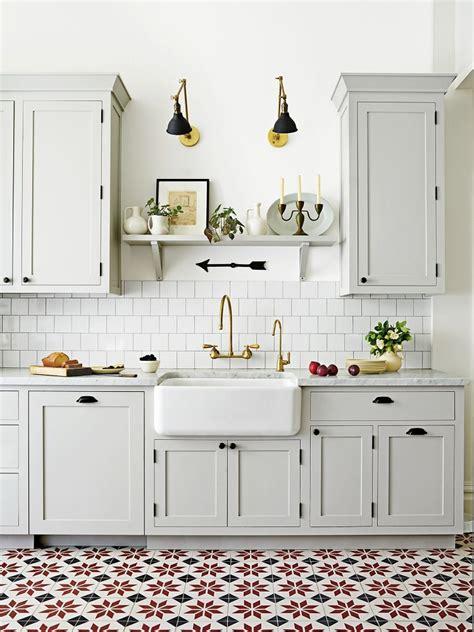 decorazioni piastrelle cucina piastrelle cucina 20 idee di decorazione