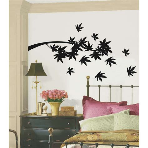 wall plaques for bedroom simple wall designs stencils glamorous simple wall