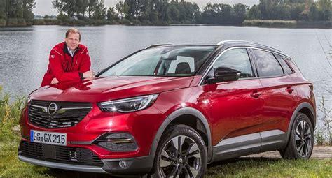 Auto Video by Opel Videos Auto Motor Und Sport
