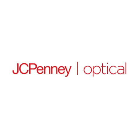 Jcpenney Salon Gift Card - columbus oh jcpenney optical polaris fashion place