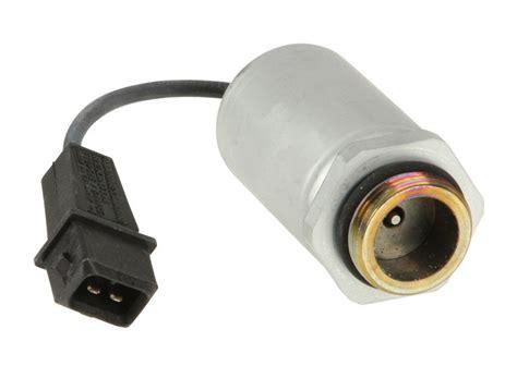 Bmw Vanos Solenoid by 11361703720 Vanos Solenoid Switch E36 328i M3 E39