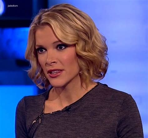 why did megyn kelly change her hair how to get megyn new hairstyle 17 best ideas about megyn