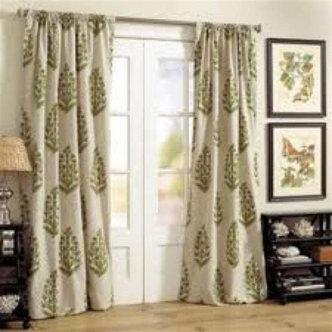 Best Window Treatments For Sliding Glass Doors Sliding Patio Door Window Treatments