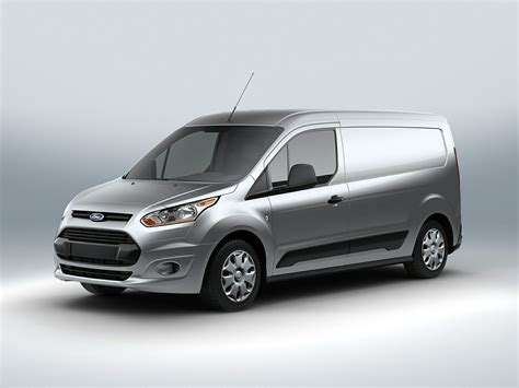 ford transit 2015 2015 ford transit connect price photos reviews features