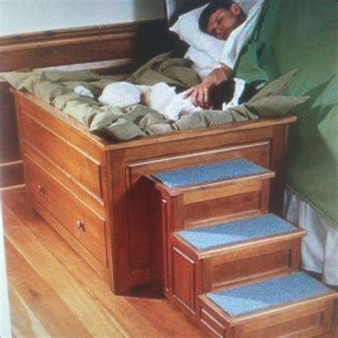 cool beds for dogs 1000 images about wood artwork ideas on pinterest metal