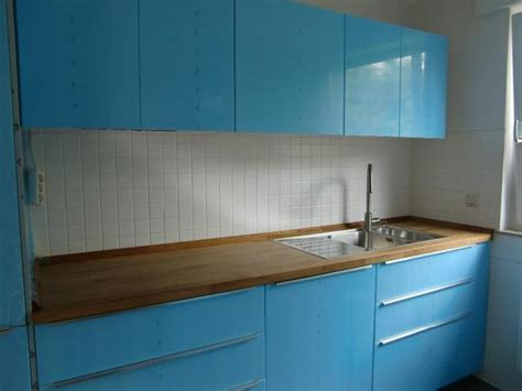 hochglanz küche fett reinigen putzen k 252 che hochglanz