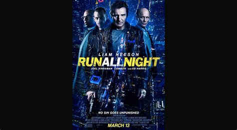 run all the gallery for gt run all poster