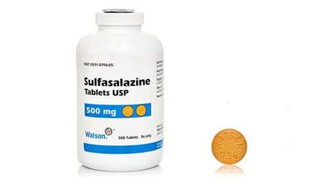 sulfasalazine dogs sulfasalazine 500 mg a cat and colitis treatment petcarerx