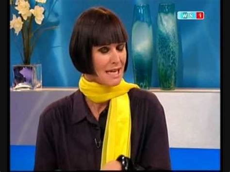 corinne swing out sister swing out sister corinne drewery loose women 2008 youtube