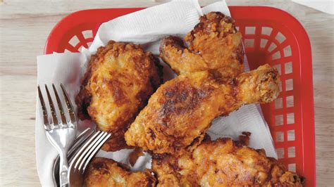 whats good with southern comfort mama s fried chicken our favorite fried chicken recipes