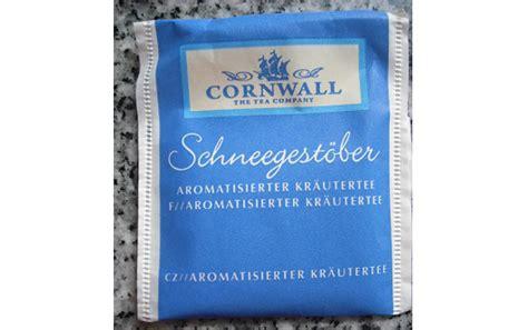 cornwall haus kaufen test wellness cornwall schneegest 246 ber