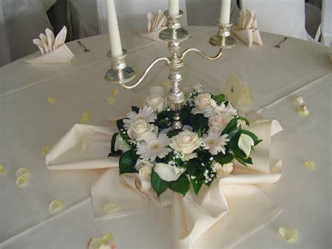 Hochzeitsdekoration Gr N by Deko Zur Hochzeit Blumen Deko Zur Hochzeit Ihre Tolle