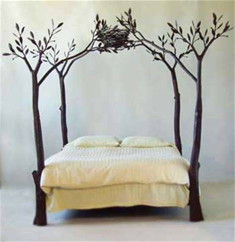 unique canopy bed house construction in india types of beds