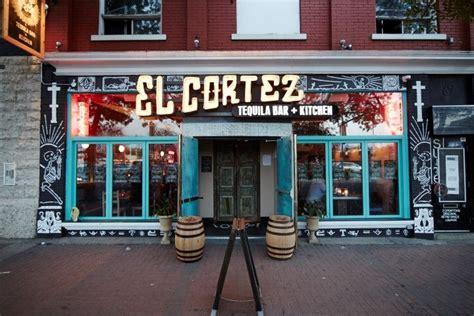 el cortez hours 17 best images about cortez on pinterest gucci sneakers