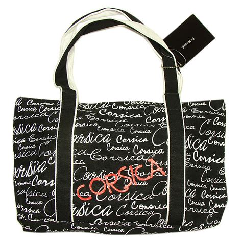 city bags and sport bags by robin ruth at