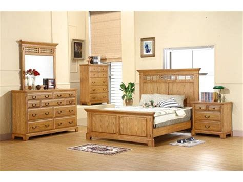 Light Oak Bedroom Furniture Sets Light Oak Bedroom Furniture Sets Gnewsinfo