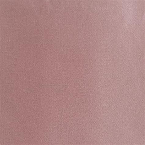 Dusty Pink Silk Satin silk satin chemo headwear