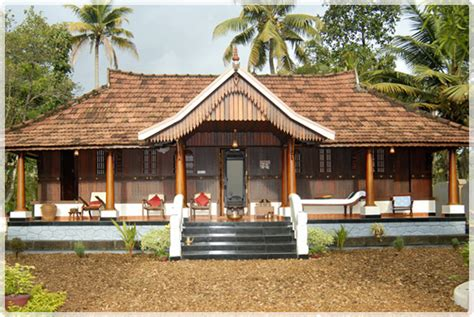 kerala old home design gallery nelpura heritage homestay alappuzha alleppey