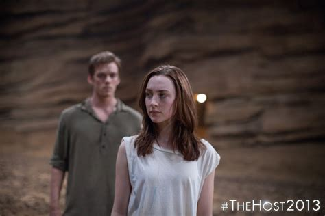 image host the host movie fans new exclusive image from the host