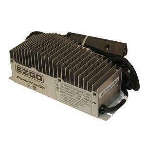 ezgo powerwise qe charger wiring diagram ezgo get free