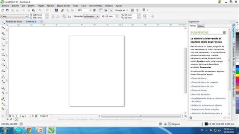 corel draw x7 version de prueba corel draw prueba bilgisayar temizleme