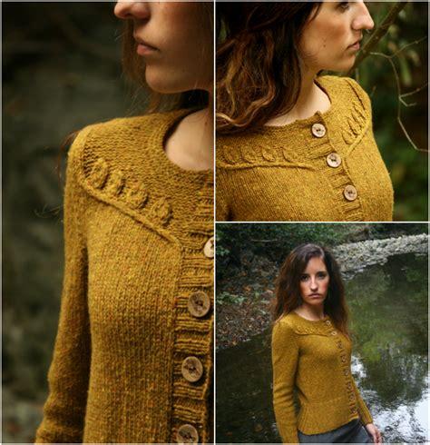 never not knitting never not knitting introducing botanical knits