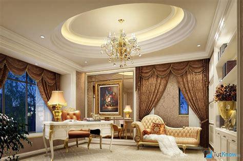 italian neoclassical interior design wikiwand стиль неоклассика в интерьере фото