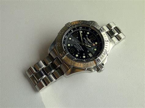 Jam Tangan Omega Kaca Sapphire jual beli jam tangan mewah original baru dan bekas