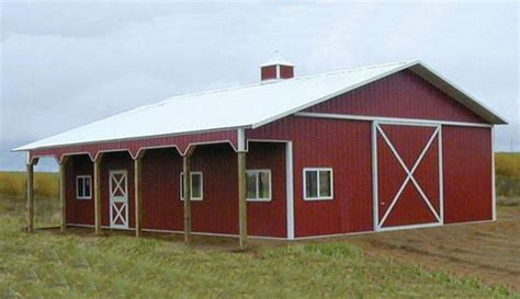 menards house plans and prices pole barn kits pole barn house floor plans and prices gallerypole home with pole barn