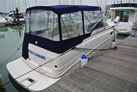 boat r brighton rinker 250 fiesta vee brighton boat sales