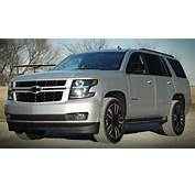2019 Tahoe Rst  Future Cars Release Date