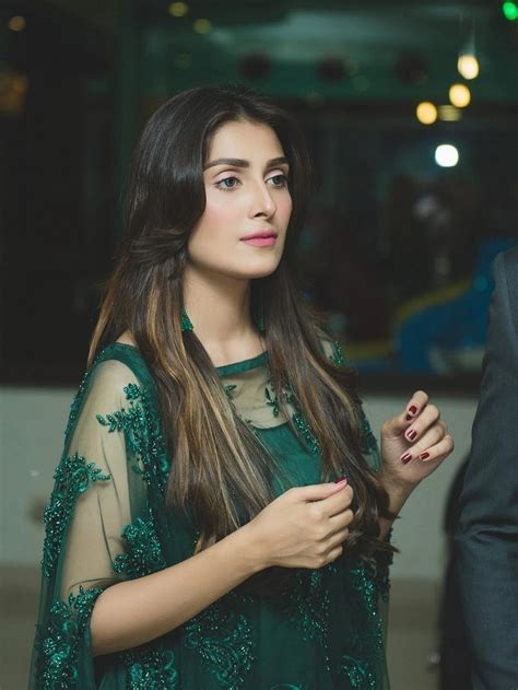 most beautiful actresses in pakistan top 10 most beautiful actress in pakistan 2018