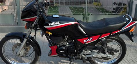 Er Bensin Murah By Damar Garage jual motor rxz murah jakarta automotivegarage org