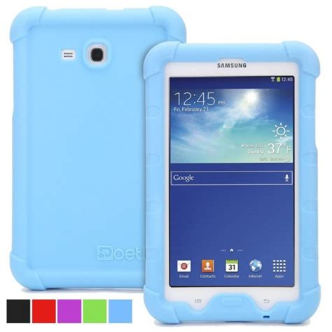 Cover Galaxy Tab 3 Lite Top 9 Best Samsung Galaxy Tab 3 Lite 7 0 Cases And Covers