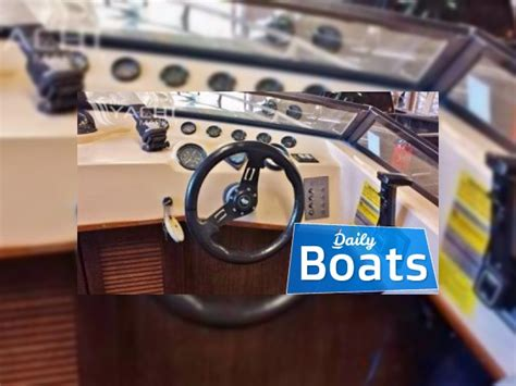 checkmate boats reviews checkmate 251 convincor for sale daily boats buy