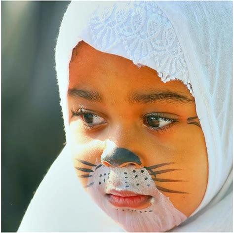 imagenes para pintar la cara de los niños pintar la cara de gatito para ni 241 os