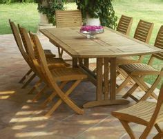 les jardins outdoor furniture 1000 images about outdoor living on wicker patio furniture cast aluminum patio