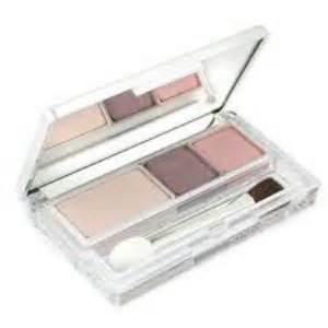 A Surge Of Colour For The Product by Clinique Colour Surge Eyeshadow Trio All Shades Reviews