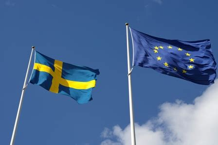 banken in schweden cep centrum f 252 r europ 228 ische politik brexit schw 228 cht