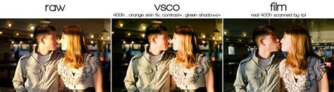 vsco film tutorial photoshop anna wu photography 187 san francisco wedding photographer