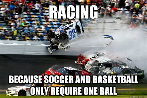 racing memes rura message board