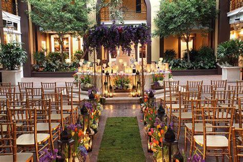 Best 25  Courtyard wedding ideas on Pinterest   Italian