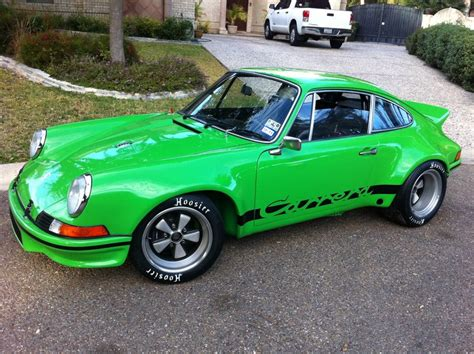 porsche 911 viper green show us your green machines page 10 pelican parts