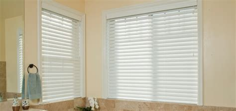 2 Faux Wood Blinds 1 Inch Faux Wood Blinds 2017 Grasscloth Wallpaper