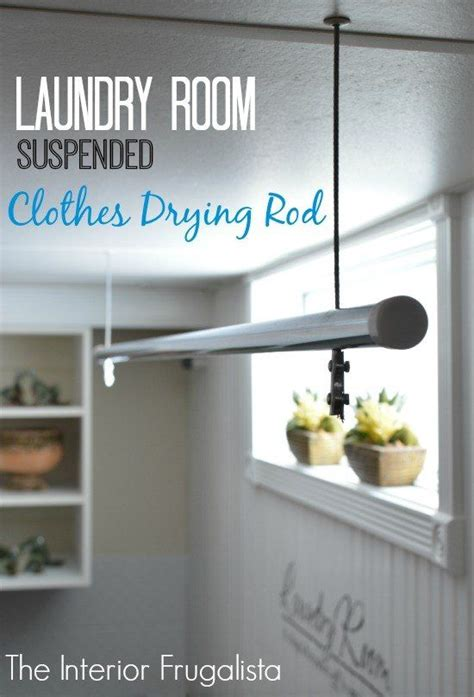 creative laundry room ideas 25 creative laundry room storage ideas to discover and