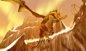 бронзовый дракон фото
