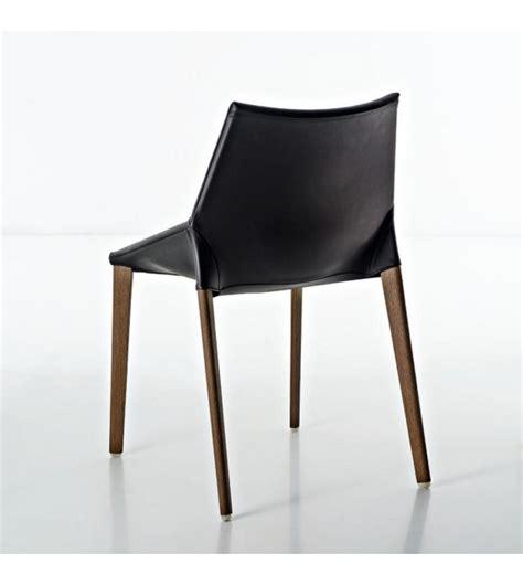 molteni sedie outline sedia molteni c milia shop